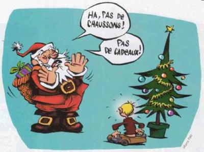 Image De Noel Drole.Joyeux Noel A Tous Pour Un Nucleaire Sur Et Transparent