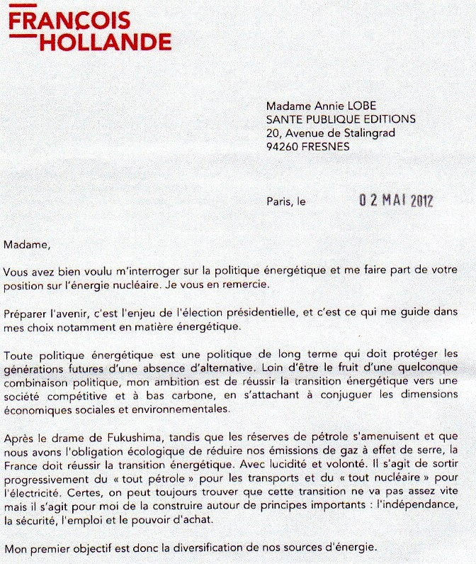 exemple lettre de motivation vap 85
