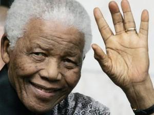 fini l'apartheid