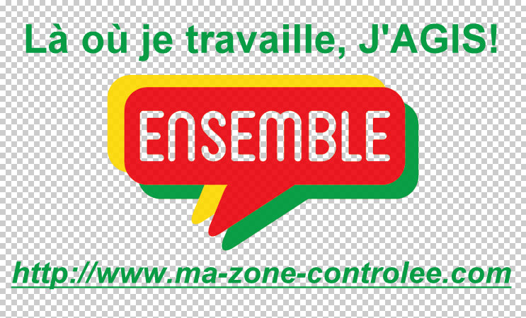 logo_ensemble_MZC