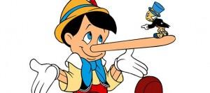 menteurs-