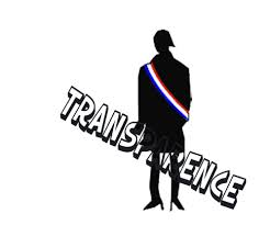 tranparence