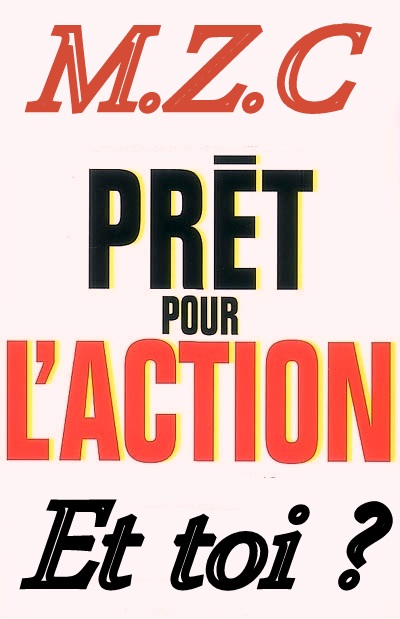 CVT_Pret-pour-laction_7160