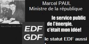 Marcel-Paul