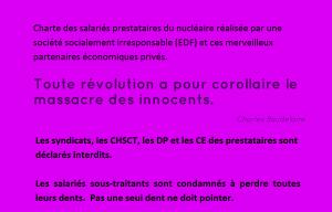 charles-baudelaire.33646-toute-revolution-massacre-innocents-corollaire