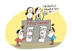 Avoir-recours-aux-prud-hommes_medium_4_3