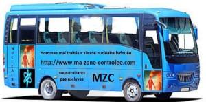 bus-bleu MZC