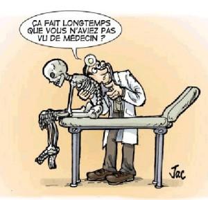 medecine-travail-3