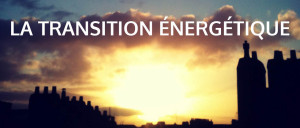 transition-energetique