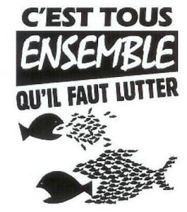 06-11-12-tous-ensemble-poissons
