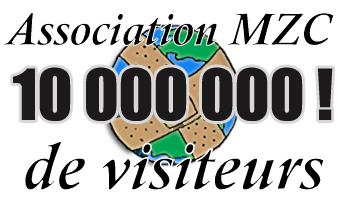 100000001