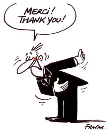 merci-thank-you