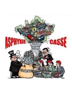 Stop_a_l_asphyxie_et_a_la_casse_m[1]