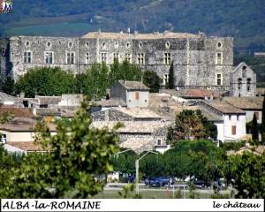 t_07ALBA-ROMAINE_chateau_100[1]