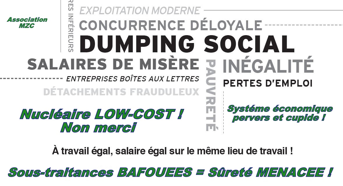 MZC-action-dumping-social