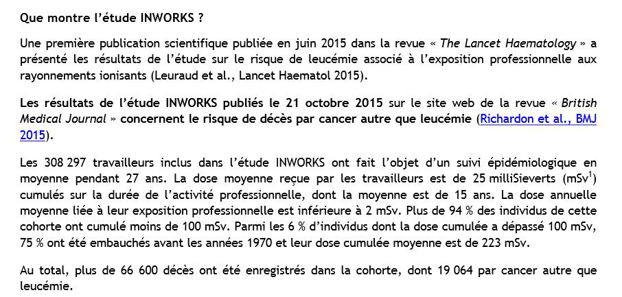 2015-10-23_17h18_05