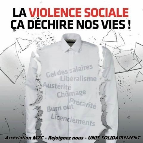violence-sociale