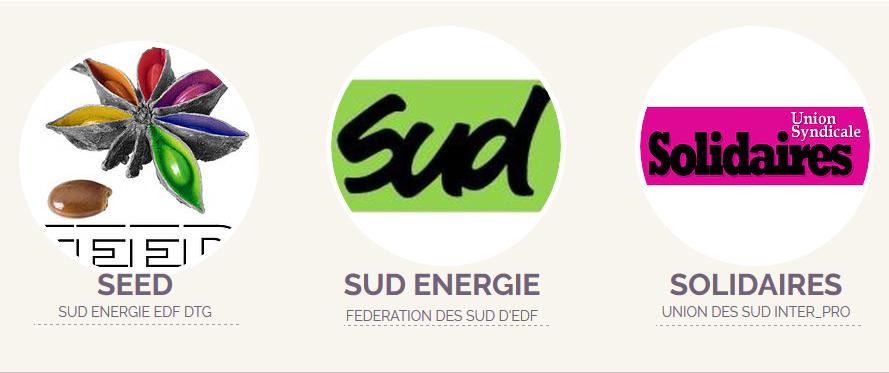 UNIVERSITE | POPULAIRE EDF | DTG