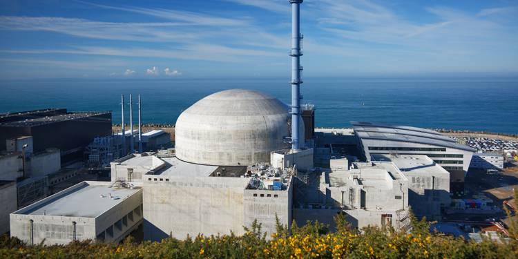 Les dérives d'EDF dans le nucléaire vont faire exploser notre facture
