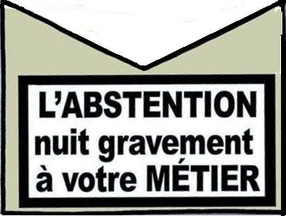 abstentioncfdt