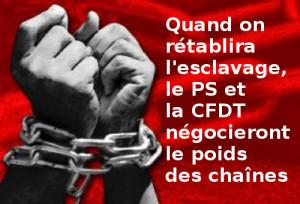 poids_des_chaines-a8657